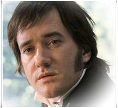 Matthew MacFadyen MR Darcy Darcy Pride And Prejudice, Pride & Prejudice Movie, Matthew Macfadyen, Jennifer Ehle, Jane Austen Novels, Becoming Jane, Bronte Sisters, Mr Darcy, Perfect Man