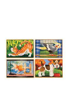 $7 AbbyMelissa & Doug Deluxe Pets in a Box Jigsaw Puzzles, http://www.myhabit.com/redirect/ref=qd_sw_dp_pi_li?url=http%3A%2F%2Fwww.myhabit.com%2Fdp%2FB000PY8NKA%3F