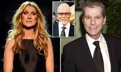 Daniel Dion died this morning, just a day after his family revealed that they believed he had just hours to live and two days after Celine Dion's husband René Angélil died. #tragic
