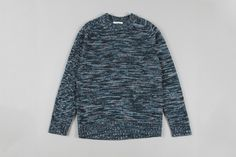 Quality Wool Garments From YMC Fall/Winter 2014. http://www.selectism.com/2014/08/06/ymc-fw2014-collection/