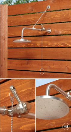 Pull Chain Shower Delectable Vintage Shower Heads  Pull Chain Shower Headstella  Pinterest Design Ideas