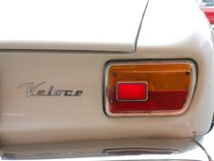 Alfa Romeo Giulia GT 1600 Junior Veloce (1967) | Flickr – Compartilhamento de fotos!