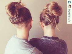 """shornnape on Instagram: """"@bertbiscuit @tilia_bs #hairtattoo #shornnape #undercut #hairup #undercutgirls #undercutnation #tattoo #girlswithundercuts #tattoohair #hairart #hairdesign #shavedback #shavedhair #shavednape #shavedundercut #undercuts #napeundercut #follow"""""""