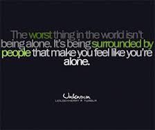 Google Image Result for http://i1112.photobucket.com/albums/k488/sqacct7/Topic%2520Photos/Section%2520B/quotesaboutbeingalone.jpg