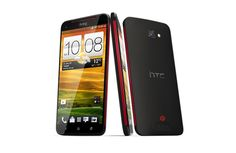 Android 4.2.2 with Sense 5 arrives on the HTC Butterfly