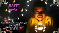 The Catholic Bishops' Conference of India (CBCI) has released a message for the Hindu festival of Diwali invoking prosperity, tranquility, peace and . Diwali Greeting Cards, Diwali Greetings, Mt 5, Catholic Bishops, Hindu Festivals, Let Your Light Shine, Good Deeds, Happy Diwali, Heavenly Father