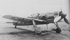 Focke Wulf Fw190-D9 Speed: 404mph service Ceiling:37,400ft Range: 560mi with droptank:755mi