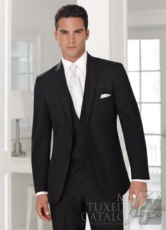 Grey Wedding Tuxedos for Groom | Exciting New Tuxedos & Suits!