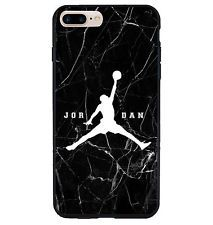 http://www.ebay.com/itm/New-Ovo-Gold-Logo-Custom-for-iPhone-6-6s-6-6s-7-Print-On-Hard-Plastic-Case-/192103002379?var=&hash=item2cba3b310b:m:mshFPJFHKWXVMtAHTz6_crg