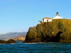 In Republicans' 'War On Nature,' California Gets A Big Win