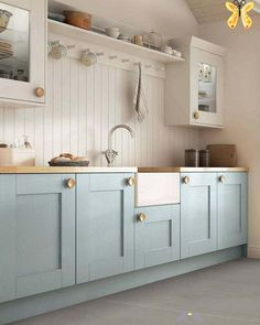 Laura Ashley branded kitchen with @lauraashleykitc… – #Ashley #backsplash #bra… Laura Ashley branded kitchen with @lauraashleykitc  #Ashley #backsplash #bra<br> Laura Ashley branded kitchen with @lauraashleykitc... - #Ashley #backsplash #bra... , #Ashley #Backsplash Source by mharrison2949 Some of the re-decorating tips, pads and bed linen really are a must.