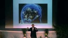 Change your Brain, Change your Life. Revelations based on studying brain images across 90 countries over 20 years. How Brain imaging can change paradi. Pseudo Science, Brain Science, Science And Nature, Neuroplasticity, Neuroscience, Order Of Canada, Neural Connections, University Of British Columbia, Self Organization
