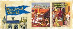 spread of islam in europe essay