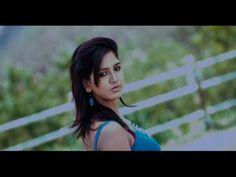 Double Trouble Songs Trailer - Ravi Shanker, Pavani Reddy - http://best-videos.in/2012/11/12/double-trouble-songs-trailer-ravi-shanker-pavani-reddy/