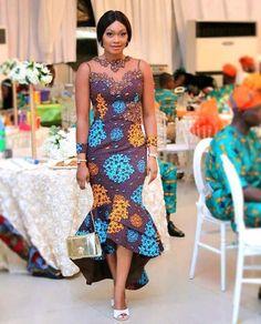 African women clothing, African print wax, Ankara fashion, African design, Summe… By Diyanu - African Plus Size Clothing at D'IYANU African Party Dresses, Latest African Fashion Dresses, African Print Dresses, African Print Fashion, African Dress, Ankara Fashion, Nigerian Fashion, Africa Fashion, African Prints