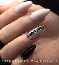 "492 Likes, 2 Comments - @best_manicure.ideas on Instagram: ""Автор @zhannanails Follow us on Instagram @best_manicure.ideas @best_manicure.ideas…"""