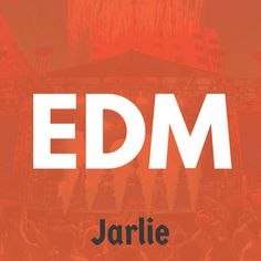 Looking for the best spotify playlists? Here are latest edm playlist updated with the freshest party playlist and for spotify charts!