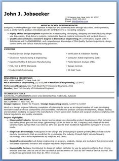 resume sles for experienced mechanical engineers.html