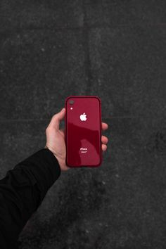 A truly independent iPhone Retailer. All iPhones come with a Warranty and FREE New Zealand Shipping. MBIE Registered and Shipping during Level 4 Lockdown. Hd Wallpaper Iphone, Cute Wallpaper For Phone, Red Wallpaper, Mobile Gadgets, Phone Gadgets, Iphone 11, Apple Iphone, Iphone Cases, Iphone Mobile