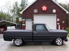 Check out customized low_down_95's 1969 Ford F150 Regular Cab photos, parts, specs, modification, for sale information and follow low_down_95 in Iron Station NC for any latest updates on 1969 Ford F150 Regular Cab at CarDomain.