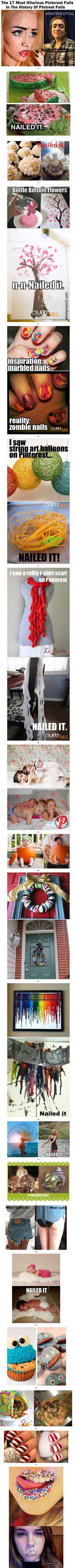 Ideas Funny Fails Nailed It Expectation Vs Reality Laughing For 2019 Funny Baby Pictures, Epic Fail Pictures, Funny Picture Quotes, Funny Text Fails, Funny Texts, Funny Pranks, Funny Jokes, Memes Humor, Expectation Vs Reality