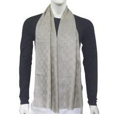 Fashion Accessories For Men Pashmina Neck Scarf Handmade in India 12 x 60 inches ShalinIndia,http://www.amazon.com/dp/B004EDW6KG/ref=cm_sw_r_pi_dp_DBbZqb0JXY261BBD