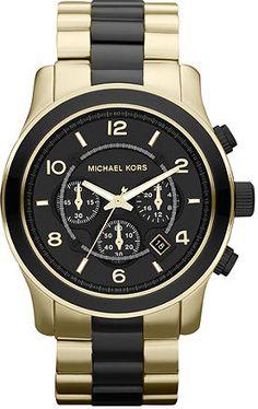 mk8173 michael kors mens mk watch mens michael kors mk8265 michael kors mens mk watch mens