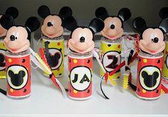 Kara's Party Ideas Mickey Mouse Disney Birthday Brunch Breakfast Party Planning Ideas