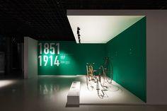 "160 Years of Design 工业设计160年""展览 | COORDINATION ASIA 协调"