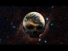 Quayle: Satanic Power Flooding The Planet https://youtu.be/U95WUItZYBU
