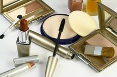 Do you know the top skin care and beauty ingredients to avoid?