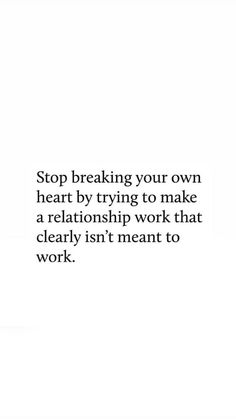 Buddha Quotes Inspirational, Positive Vibes Quotes, Karma Quotes, Soul Quotes, Breakup Quotes, Hurt Quotes, Self Love Quotes, Sarcastic Quotes, Reality Quotes