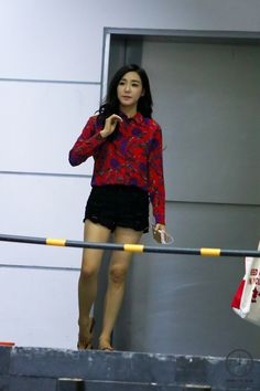 tiffany fashion