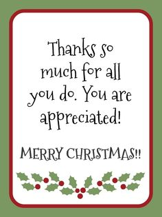 thanks-for-all-you-do-gift-tags-001
