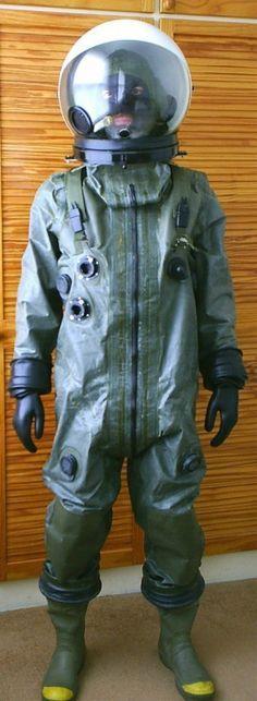 3742ec1fc8852905177b3f43a331464b--fire-fighters-latex.jpg (236×643)