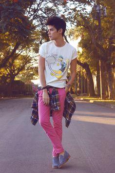 """Per un #look frizzante ed originale,  indossa il #mocassino con rialzo interno """"Seville"""".  http://www.guidomaggi.it/mocassini/seville-detail"""