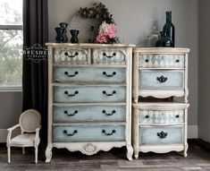 Handmade furniture is not the only type of American furniture sold under that name. There are fundamentally three types of home furniture offered by American furniture stores Refurbished Furniture, Repurposed Furniture, Shabby Chic Furniture, Rustic Furniture, Shabby Chic Dressers, Diy Furniture Repurpose, Diy Old Furniture Makeover, White Distressed Furniture, Retro Furniture