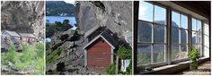 angeln in norwegen bei helleren im j ssingfjord norwegen. Black Bedroom Furniture Sets. Home Design Ideas