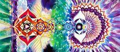 8. čakrová karta (biela) | Moneo.sk Captain Hat, Spirituality, Spiritual