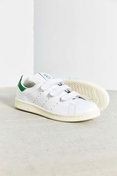 adidas Originals Stan Smith CF Nigo Sneaker - Urban Outfitters