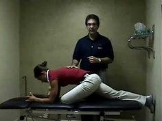 At home exercises for sciatica pain back pain exercises,bulging disc in lower back food for sciatica relief,pt for sciatica sciatic nerve pain management. Sciatica Stretches, Scoliosis Exercises, Sciatica Pain Relief, Sciatic Pain, Back Pain Relief, Sciatic Nerve, Piriformis Exercises, Pilates, Stretching