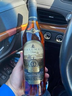 Smoked Whiskey, Bourbon Whiskey, Scotch Whisky, Calumet Farm, Alcoholic Drinks, Beverages, Good Whiskey, Wine And Liquor, Barrels
