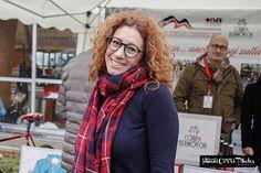 """AndòCorri: 6 gennaio 2018, S.Giorgio su Legnano - Il """"mio"""", i..."""