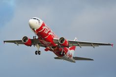 """Air Asia, Asia's best low-cost airline"" ""Air Asia, the low cost carrier connecting Indian cities to Malaysia & Beyond"""