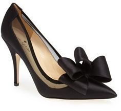 Kate Spade 'lovely' Pointy Toe Pump on shopstyle.com
