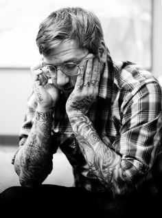 Dallas Green My <3