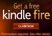 The Kindle Fire is an unusual device with one of the most extensively modified Android skins available.  Click in the image to Get a Free Kindle Fire - CLAIM NOW