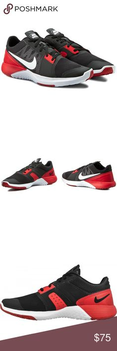 Nike running shoes Brand new Nike Shoes Athletic Shoes