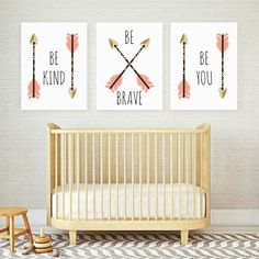 Excited to share the latest addition to my #etsy shop: Bohemian Printable Nursery Artwork, Nursery Art, Printable Baby Wall Art Childrens Wall Art Modern Nursery Decor Arrow Printable Artwork https://etsy.me/2J8Vtdh #art #print #digital #pink #babyshower #gold #hoemian