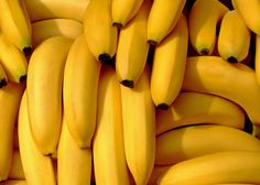Health Benefits Of Bananas: Banana are packed with vitamins A, B, C, E, other essential nutrients and minerals, like potassium, zinc, iron, etc. and so they have many health benefits....